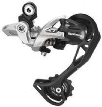 SHIMANO XT M780 SHADOW 10 SPEED REAR MECH SGS